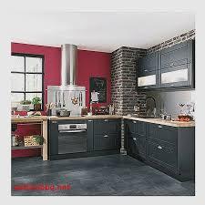 cuisine en pin massif meuble haut cuisine pin massif pour idees de deco de cuisine best