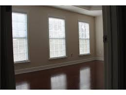 overlook at lenox in atlanta 3 bedroom s residential attached