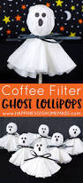 319 best diy halloween images on pinterest halloween ideas