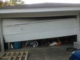 Overhead Door Sizes Door Garage Garage Door Repair Arlington Tx Door Service