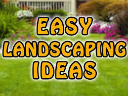 Ideas Landscaping Front Yard - materials porch garden simple front yard landscaping on a budget