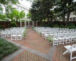 wedding venues in dc top 10 wedding venues in washington dc best banquet halls