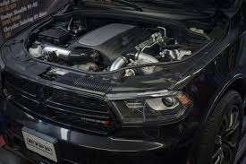 2014 dodge charger supercharger collections ripp superchargers