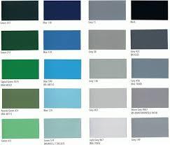 sigma paint color cards international paint color cards jotun