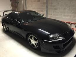 custom toyota supra twin turbo 1997 toyota supra twin turbo album on imgur