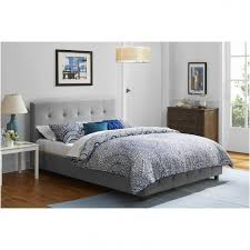 headboards amazing upholstered queen headboard staggering dhp