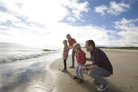 family holidays ireland family friendly hotel ireland family