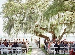 riverside weddings palmetto riverside bed and breakfast venue palmetto fl