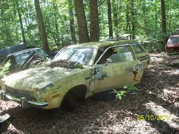 lexus junkyard orlando fredericksburg auto salvage fredericksburg va 22408 yp com