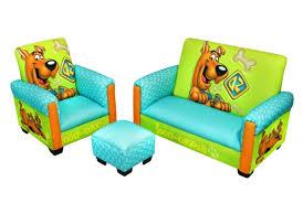 sofa chair and ottoman set batman sofa chair and ottoman set secret systems home