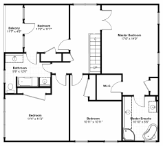 17 brower avenue dave elfassy real estate vaughan real estate