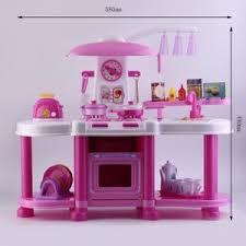 jeux de cuisine d jeux de cuisine enfant achat vente jeux et jouets pas chers