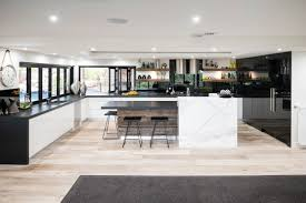 Australian Kitchen Designs 2016 Cmda Award Winners