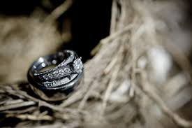 country wedding rings country wedding rings