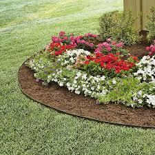 best 25 metal garden edging ideas on pinterest steel garden