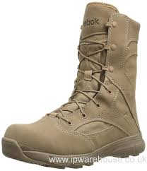 military u0026 tactical shoes sale outlet store ipwarehouse co uk