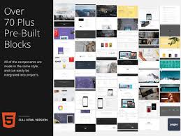 Interior Design Resources by Bootstrap Gui And Web Design Ui Kit Free Resources For Sketch