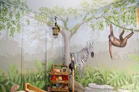 bedroom mural jungle bedroom mural peter engelsmann murals