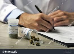doctor writing on prescription blank bottle stock photo 313419206