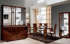Modern Wooden Dining Room Sets Dining Room Surprising Wooden Dining Room Furniture Design Sets
