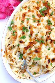 authentic schwäbische käsespätzle german mac and cheese the