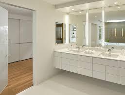 Designer Bathroom Lighting Fixtures Modern Lighting Bathroommagnificent Light Fixtures For Bathroom