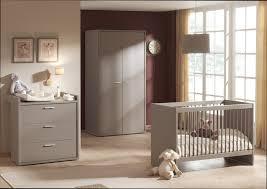 chambre bébé pas cher complete chambre complete pas chere maison design hosnya com