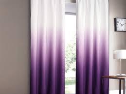 Light Purple Curtains Curtains Miraculous Purple Grey Check Curtains Astonishing