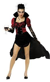 Eddie Munster Halloween Costume Rubies Mens Scary Royal Vampire Theme Party Fancy Dress Halloween