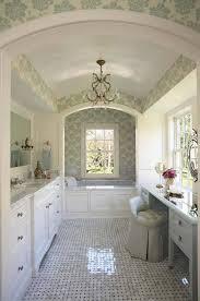 bathroom showhome bathroom luxury contemporary bathrooms modern