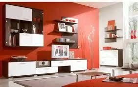 Homemade Decoration Ideas For Living Room Simple Living Room Design Ideas 1487 Home And Garden Photo