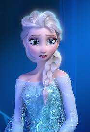 film frozen hd elsa frozen september 7 2014 at 500 727 in elsa hd frozen