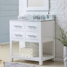 The Brick Vanity Table 358 Best Bad Images On Pinterest Bathroom Ideas Room And Master