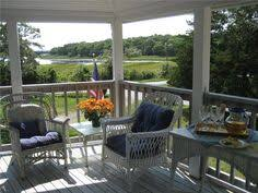 Houses For Rent Cape Cod - beautiful yards pictures west yarmouth cape cod vacation rental