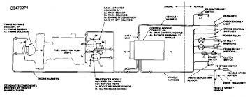 wiring diagram caterpillar 3406e wiring diagram help need toyota