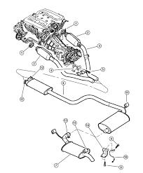 wiring diagrams trailer brake controller installation tekonsha