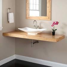 corner bathroom sink ideas bathroom sinks and vanities 336 additional photos bathroom sink