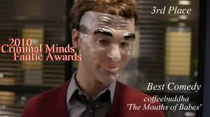 Criminal Minds Kink Meme - coffeebuddha criminal minds master fic list