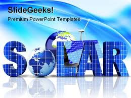 solar energy powerpoint template powerpoint template solar energy