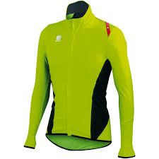castelli tempesta race jacket review bikeradar wiggle sportful fiandre light no rain long sleeve top cycling