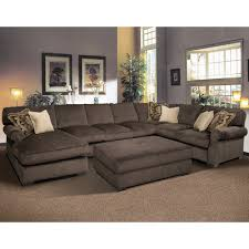 Leather Sectional Sofa Sleeper Https Www Interiorvues Com Res Images Marvelous