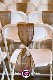 diy chair sashes burlap chair sashes search burlap chair sashes diy