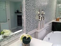 spa themed bathroom colors brightpulse us interior pedicure manicure spa treatment room decorating spa themed bathroom ideas
