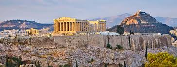 Athens City Breaks Guide by City Travel Guides Travel Tips Travel Tricks Cheap