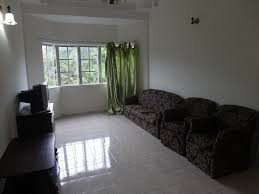 jasmine green hill apartment tanah rata malaysia booking com