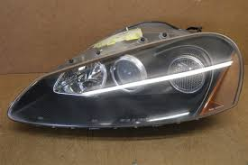 Dodge Viper 1994 - used dodge viper headlights for sale