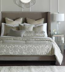 Eastern Accents Bed Essentials Luxury Bedding By Eastern Accents Cheyney Bedding