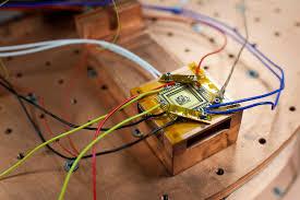 thesis in electrical engineering electrical engineering tufts university graduate programs electrical engineering