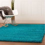 Turquoise Area Rug Turquoise Rugs