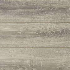 light gray laminate wood flooring laminate flooring the